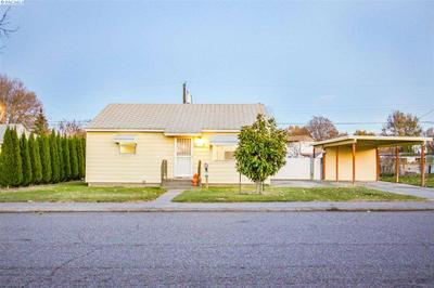 109 S ANDERSON ST, Kennewick, WA 99336 - Photo 1