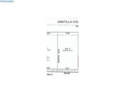 625 UMATILLA CT, Pullman, WA 99163 - Photo 2