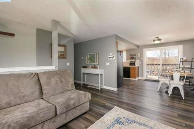 1312 11TH ST, BENTON CITY, WA 99320 - Photo 1