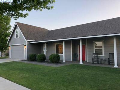 1589 SACAJAWEA AVE, Richland, WA 99352 - Photo 1