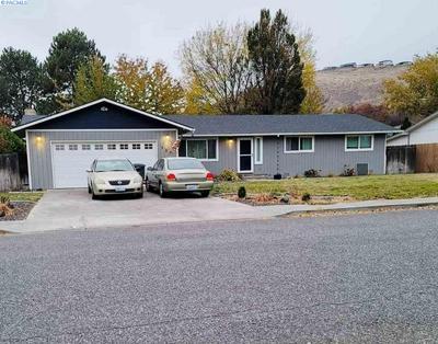 127 ORCHARD WAY, Richland, WA 99352 - Photo 1