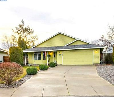 5308 HORNBY LN, Pasco, WA 99301 - Photo 1