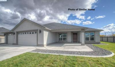 6626 GALLATIN RD, PASCO, WA 99301 - Photo 1