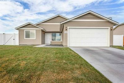 5818 MANDRA LN, Pasco, WA 99301 - Photo 1