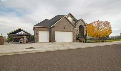 4607 ADOBE DR, PASCO, WA 99301 - Photo 2