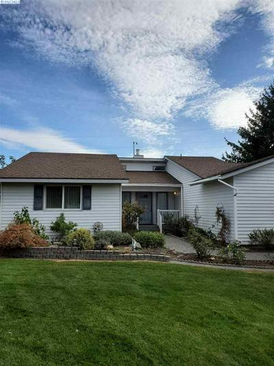 2302 FRANZ CT, Richland, WA 99352 - Photo 2