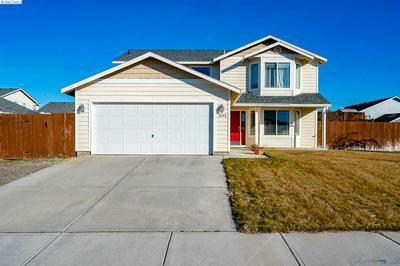4109 FINNHORSE LN, PASCO, WA 99301 - Photo 1
