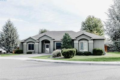 416 LIBERTY LN, Richland, WA 99352 - Photo 1