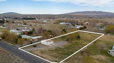3405 S GOOSE GAP RD, BENTON CITY, WA 99320 - Photo 2