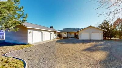 9120 W RICHARDSON RD, PASCO, WA 99301 - Photo 1