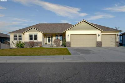 1516 W 51ST AVE, Kennewick, WA 99337 - Photo 1