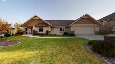 455 SW SUNDANCE CT, Pullman, WA 99163 - Photo 1