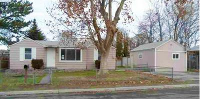 105 E 13TH AVE, Kennewick, WA 99337 - Photo 1