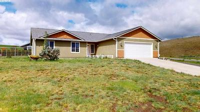602 PALOUSE CT, Uniontown, WA 99179 - Photo 2