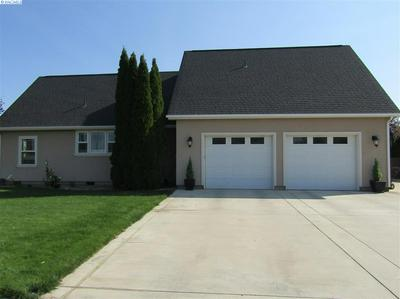1805 1805 HIGHLANDS BLVD, West Richland, WA 99353 - Photo 2