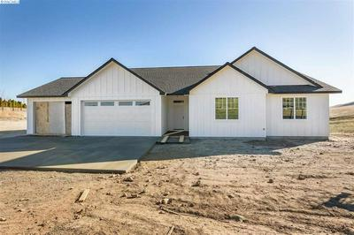 28717 N 107 PR NW, BENTON CITY, WA 99320 - Photo 1