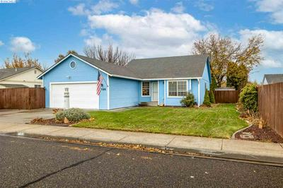 7122 W 6TH PL, Kennewick, WA 99336 - Photo 2