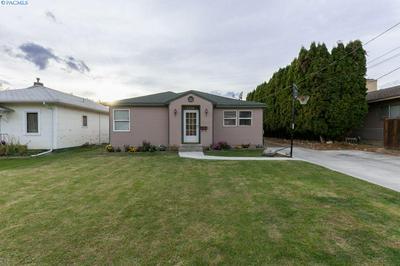 1316 S 18TH AVE, Yakima, WA 98902 - Photo 1