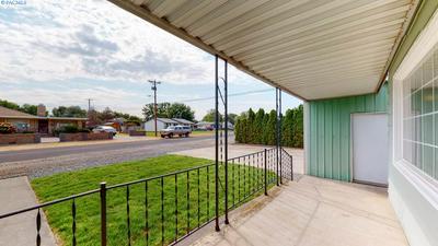 107 CASEY AVE, Richland, WA 99352 - Photo 2