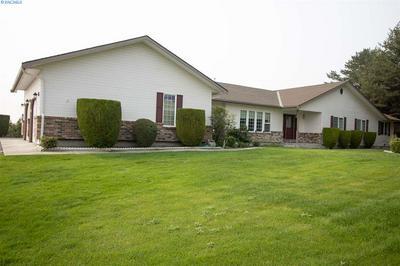 280 N 99TH AVE, Yakima, WA 98908 - Photo 1