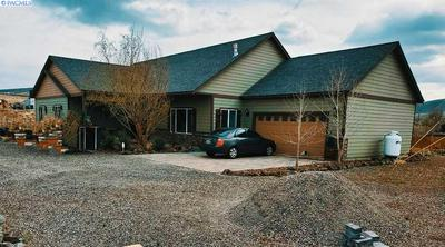 29304 N 113 PR NE, BENTON CITY, WA 99320 - Photo 2