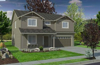 3977 WATKINS WAY, West Richland, WA 99353 - Photo 1