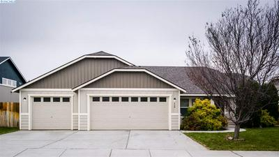 426 S PENN ST, Kennewick, WA 99336 - Photo 1
