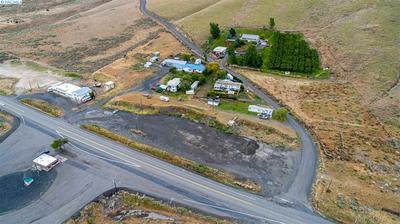 NKA HATCH GRADE RD, Burbank, WA 99323 - Photo 2