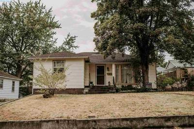745 NW GARY ST, Pullman, WA 99163 - Photo 1