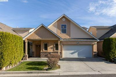 159 KEENE RD, Richland, WA 99352 - Photo 1