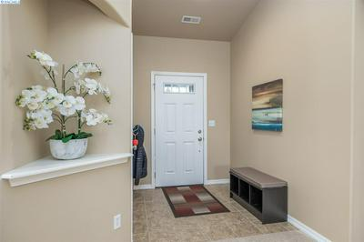 6314 W 6TH AVE, Kennewick, WA 99336 - Photo 2
