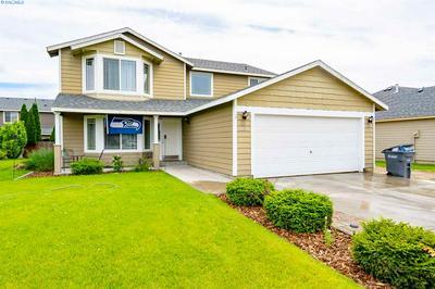 1600 BOUNTIFUL AVE, Sunnyside, WA 98944 - Photo 1