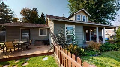 405 SE HILL ST, Pullman, WA 99163 - Photo 1