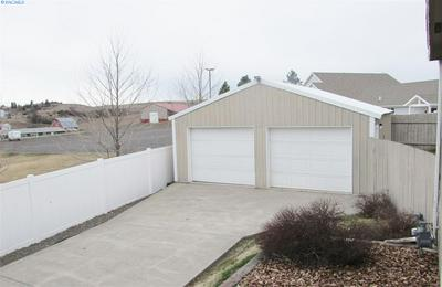 712 S HILLCREST DR, Colfax, WA 99111 - Photo 2