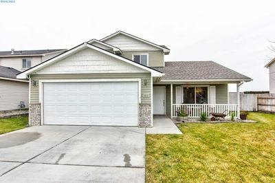 811 N OWEN AVE, Pasco, WA 99301 - Photo 2