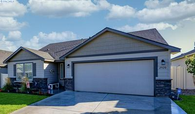 2920 MILTON LN, Richland, WA 99352 - Photo 1