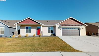 8817 ALDRIDGE CT, PASCO, WA 99301 - Photo 1