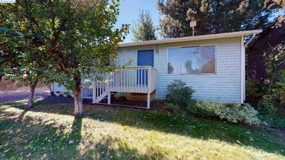 1725 NW LAMONT ST, Pullman, WA 99163 - Photo 1