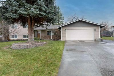 1209 W 15TH PL, Kennewick, WA 99337 - Photo 1