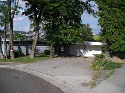 1835 NE UPPER DR, Pullman, WA 99163 - Photo 1