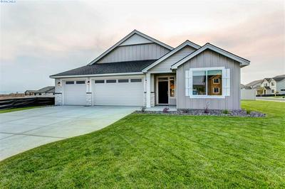 3140 QUAIL RIDGE LOOP, Richland, WA 99354 - Photo 1