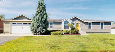 1206 LINCOLN ST, Colton, WA 99113 - Photo 1