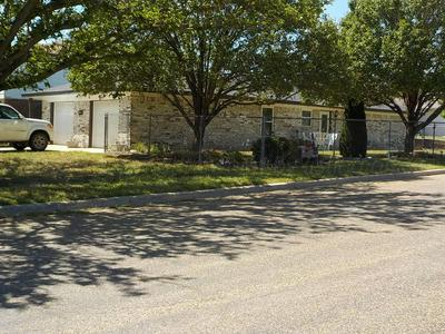 1400 CORONADO DR # 1402, Pampa, TX 79065 - Photo 1
