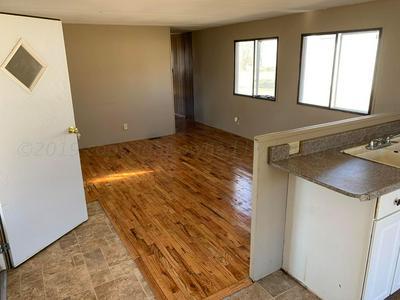 714 S WILHELM AVE, STINNETT, TX 79083 - Photo 2