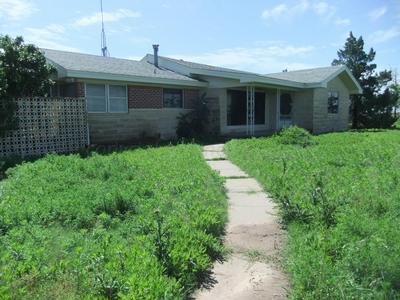 7590 HENRY RD, Groom, TX 79039 - Photo 1