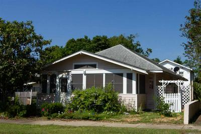 65 N DONELSON ST, PENSACOLA, FL 32502 - Photo 1
