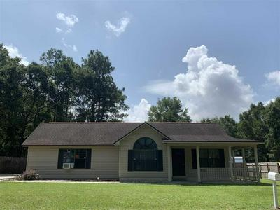 5374 WINDHAM RD, MILTON, FL 32570 - Photo 1