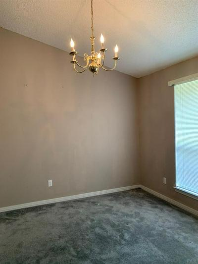 5265 JOANNA TER, PACE, FL 32571 - Photo 2