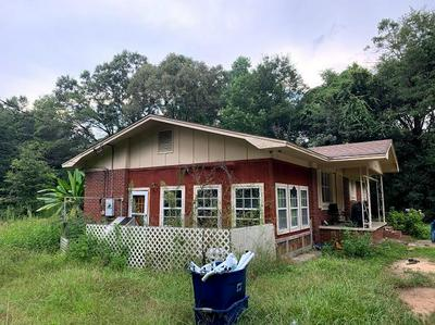 1055 CONFERENCE RD, CANTONMENT, FL 32533 - Photo 2