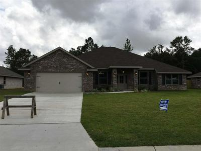 5751 COUNTRY SQUIRE DR, MILTON, FL 32570 - Photo 1
